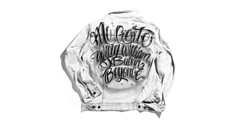 J Balvin, Willy William - Mi Gente featuring Beyoncé ft. Beyoncé
