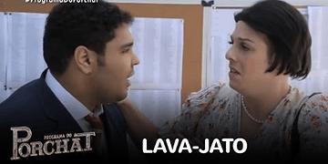 Lava-Jato tem listas mais concorridas que resultado de vestibular
