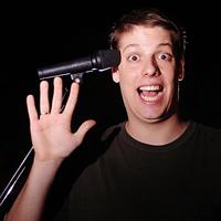 O melhor do programa do comedianteFábio Porchat