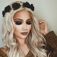 Viene la época más fría del año y con ella nuevas tendencias de moda, maquillaje y cabello. Copiate estos looks y luce radiante en otoño.