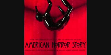 American Horror Story soundtrack- Special Death