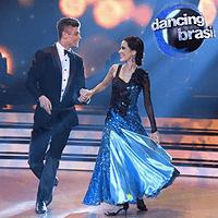 Final de Dancing Brasil completo (26/6)