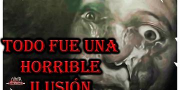 Vomitos Extremos: Nadie esta libre del horror