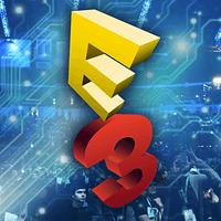 Novos Lançamentos de E3 2017