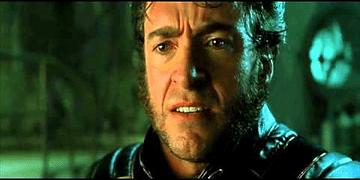 X-Men 2: Wolverine vs Lady Deathstrike