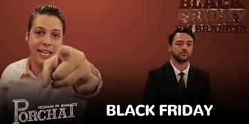 Black Friday em Brasília traz ofertas imperdíveis