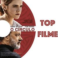 5 Filmes legais em cartaz da semana