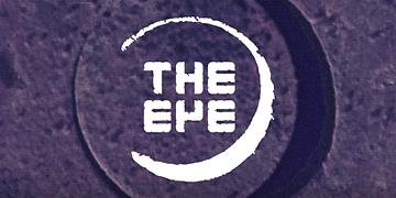 El Secreto Más Raro de Todo el Mundo: El Ojo   The Eye Project
