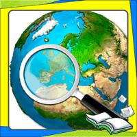Pra ir bem na prova de geografia do ENEM, é sempre bom estudar e revisar! Confira aqui alguns conteúdos que vão te ajudar a ter bom desempenho na prova!