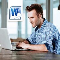 Aprende a usar Office Word como un pro