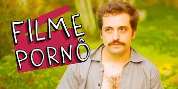 FILME PORNÔ