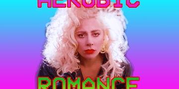 Aerobic Romance