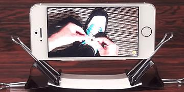 15 Truques de usar prendedor de papel [DIY]
