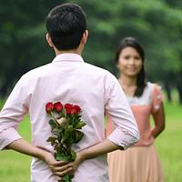 Triunfa en tu cita de San Valentin