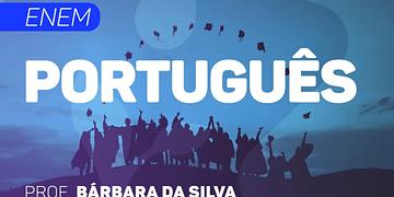Português | ENEM - Semântica