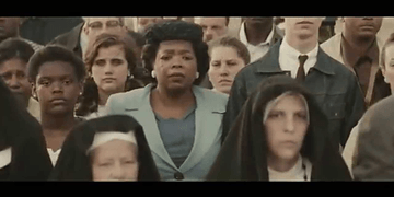 Glory (From the Motion Picture Selma) - Common & John Legend