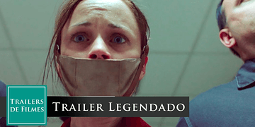 The Handmaid's Tale (2017) Trailer Legendado