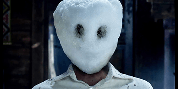 Boneco de Neve (The Snowman, 2017) - Trailer Legendado 🎬