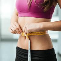 Mejora tu apariencia bajando de peso
