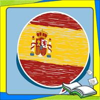 Revisão para o ENEM | Espanhol