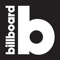Billboard postou uma lista com músicas muito boas, mas que não receberam a atenção que merecem. Tenho certeza que você conhece todos os artistas, mas conhece todas as músicas? Vale a pena ouvir!