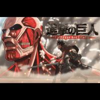 Lo Más Epico de Shingeki no Kyojin 1ra Temp.