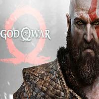 Tudo sobre o novo God Of War