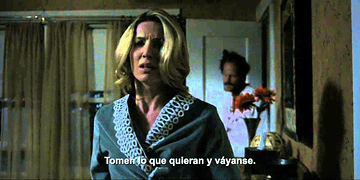 ANNABELLE - Trailer 1 (Subtitulado) - Oficial Warner Bros. Pictures