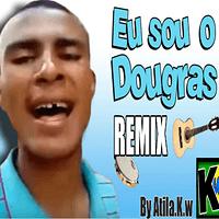 Remixes musicais hilários