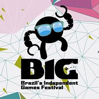 Os jogos ganhadores do Big festival 2017