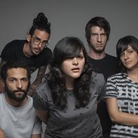 Uma seleção de bandas dais quais você ainda não ouviu falar, mas deveria