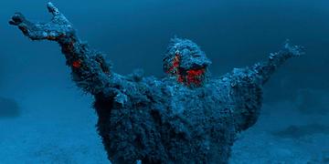 Los 10 Lugares Abandonados Mas Increibles Del Mundo