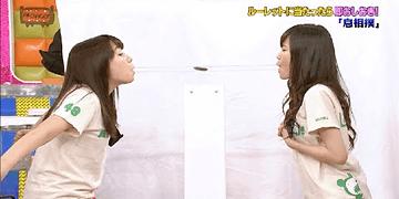 Anna Murashige vs Haruka Komiyama completo, subs en español