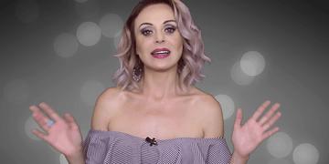 Mejor Sexo con Elsy Reyes: ¿Qué es el clittage?