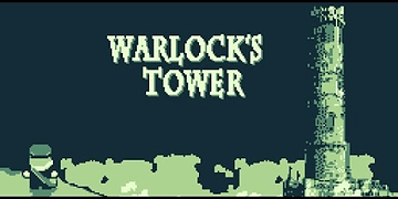 Warlock's Tower - Launch Trailer