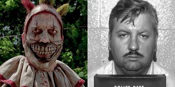 10 Historias De Terror Reales Que Inspiraron American Horror Story - Los mejores Top 10