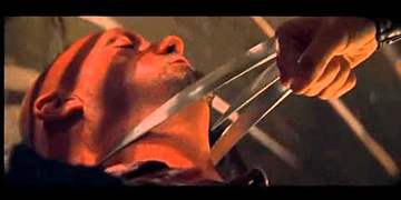 The Best of: Wolverine