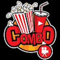 Las novedades sobre la indistria del cine de la mano de Alex Montiel y EstoEsCombo.