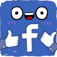 Sempre atualizaremos os vídeos mais populares no Facebook, para você assistir, baixar ou compartilhar com seus amigos! Gostou? Curte!