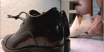 Zapatos discretos para parecer más altos, el éxito de una iniciativa empresarial