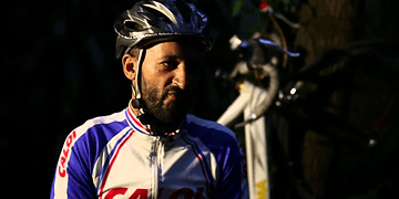 Conheça o aplicativo Strava para ciclistas | Bike é Legal