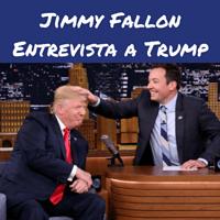 Y Más Famosos En Jimmy Fallon Show Subtitulado a Español
