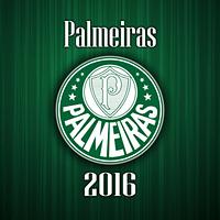Jogos, goles e melhores momento do campeão brasileiro 2016