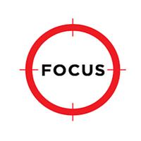 Focus More