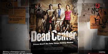 Left 4 Dead 2 Gameplay - Nvidia Geforce GTX 580