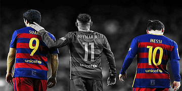 MSN ● THE END ...