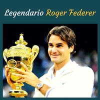 El Día Federer HUMILLO a Djokovic Y Puntos Imposibles