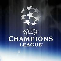 Liga de Campeones - Fútbol Europeo