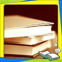 Não deu tempo de ler todos os livros, né? Fique por dentro do que você precisa saber de cada livro que vai cair na prova :)