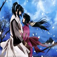 Conoce las parejas del anime que tuvieron un amor que no debía ser, algunas con finales trágicos y otras no tanto.